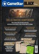 Fallout 4 Sonderheft :