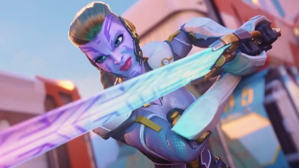 Atlas Reactor - Vorstellungsvideo zum Start der Season 2