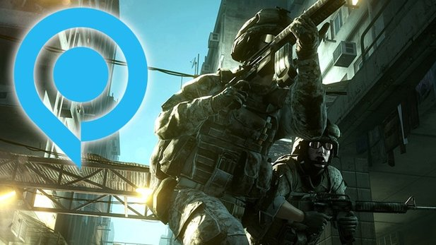 Battlefield 3 - Kommentiertes Video zum Koop-Modus