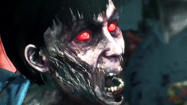 Dead Rising 3 - Launch-Trailer: Zombie-Action für PC