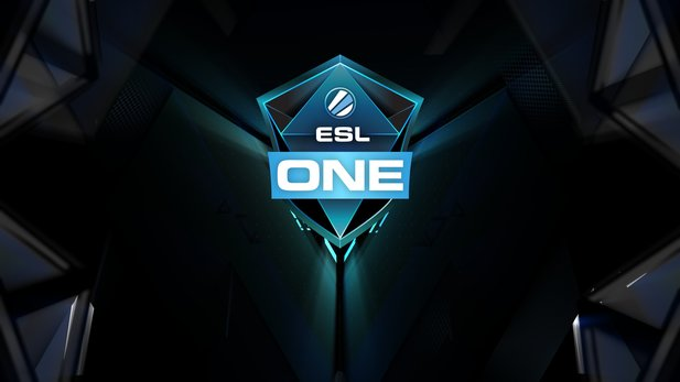 ESL One 2016 - Alle Infos zum großen E-Sport-Event (Sponsored Video)
