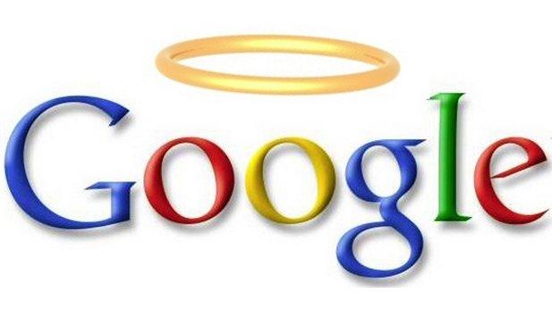 Google wirft Kryptominer-Extensions aus dem Web Store