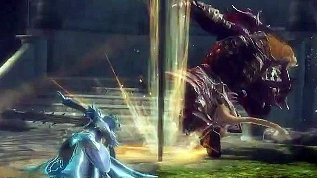 Guild Wars 2 - Entwickler-Video zum PvP