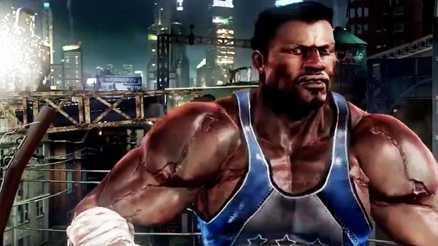 Killer Instinct - Launch-Trailer zur Season 2