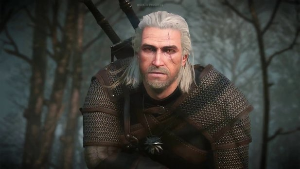 The Witcher 3: Wild Hunt - Neue Gameplay-Szenen von der E3