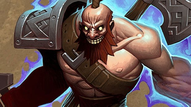 Torchlight 2 - Test-Video zum Diablo-Konkurrenten