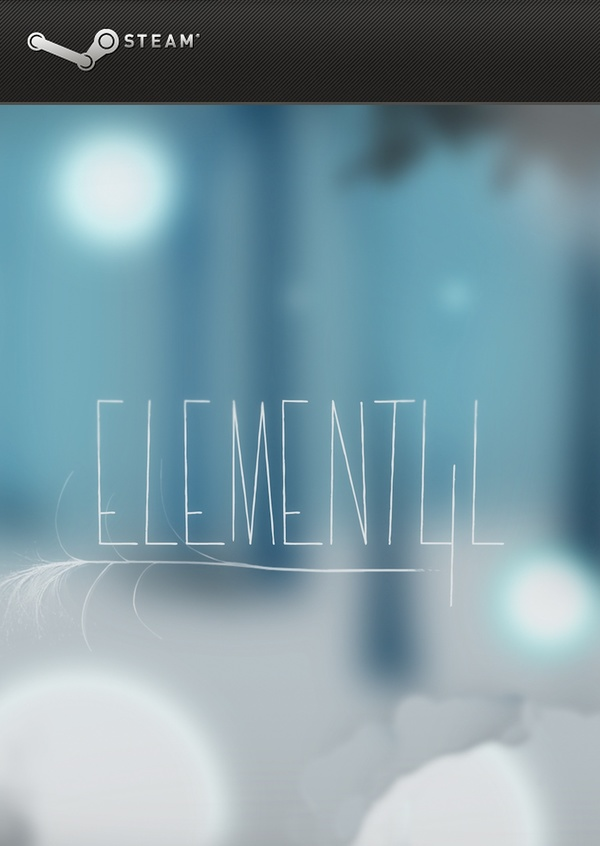 Cover zu Element4l