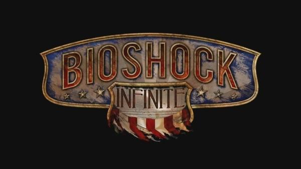 Screenshot zu Bioshock Infinite - Bilder aus dem Teaser-Trailer
