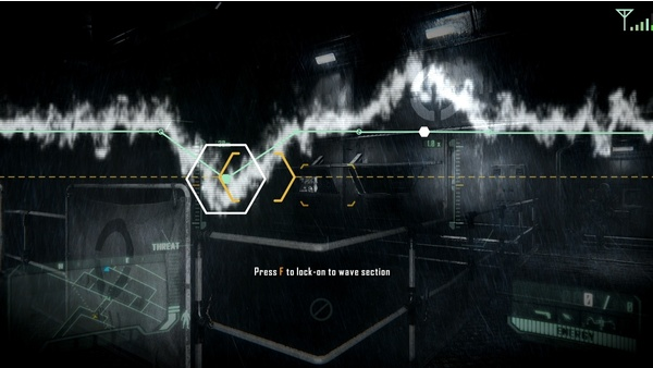 Screenshot zu Crysis 3 - Screenshots