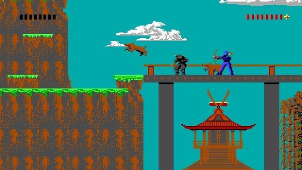 Screenshot zu id Software - Historiengalerie - Alle Spiele der Shooter-Experten