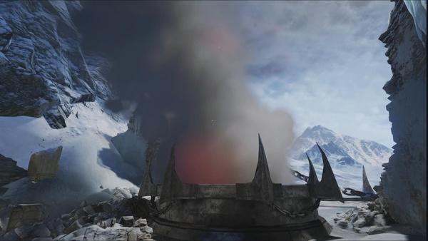 Bild der Galerie Unreal Engine 4 - Screenshots
