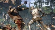 Kingdom Come: Deliverance im Test - Das tschechische Gothic