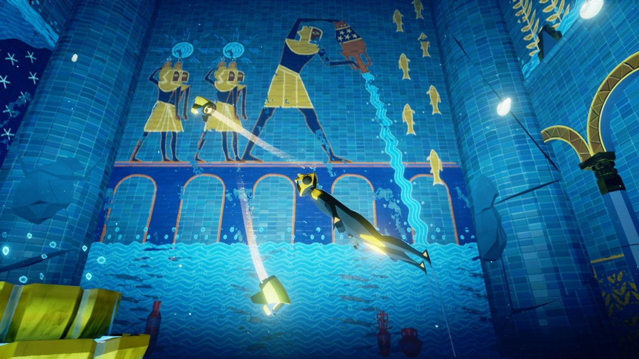 Auf den Spuren von Atlantis