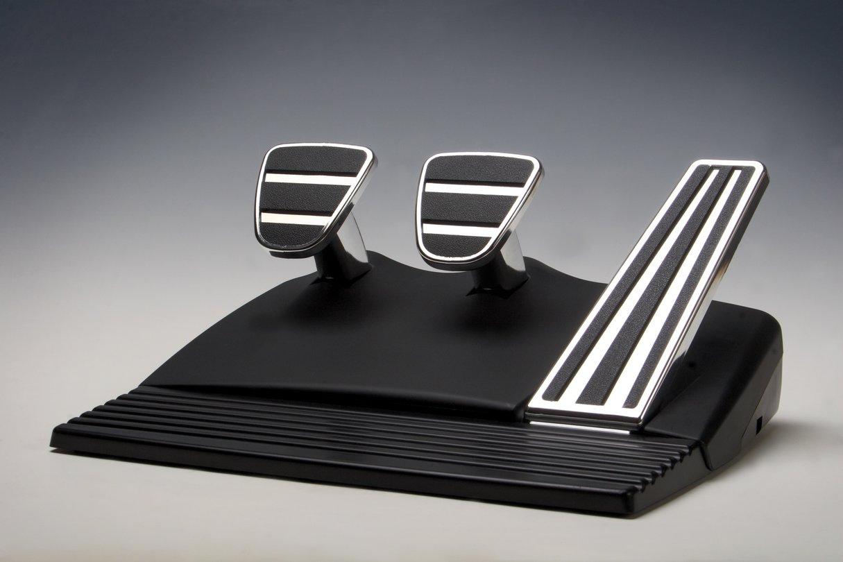 fanatec lenkrad porsche 911 turbo u ert pr zises. Black Bedroom Furniture Sets. Home Design Ideas