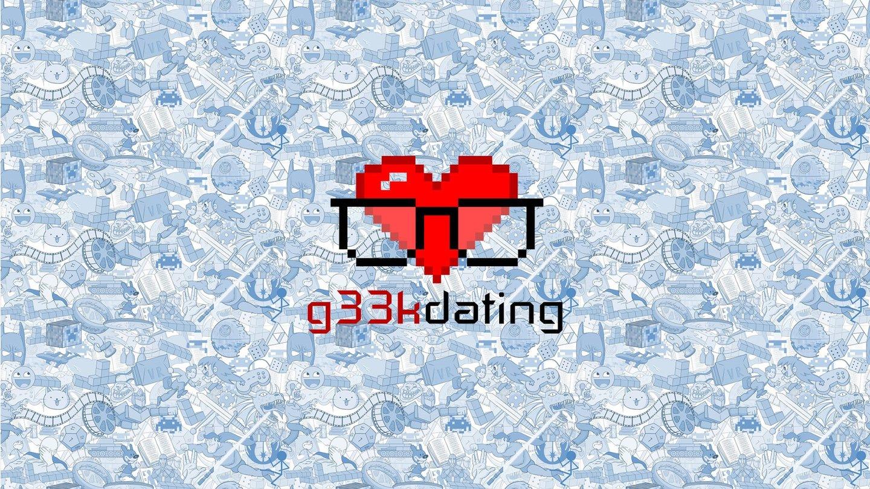 Dating seite für alleinerziehende