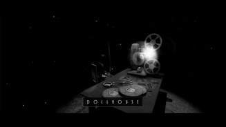Dollhouse - Screenshots