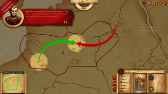 Hegemony Rome: The Rise of Caesar - Screenshots zum Capter-4-Update der Early-Access-Verison