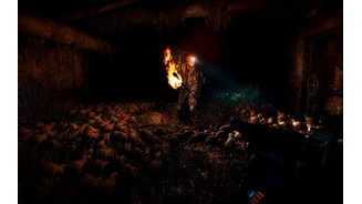 Metro: Last Light - Chronicles Pack