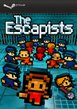 Test, Demo und mehr Informationen zu The Escapists
