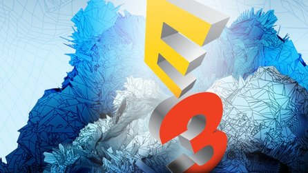 E3 2017 bei GameStar - Alle Tops, Flops und Highlights der Live-Streams #E3daheim