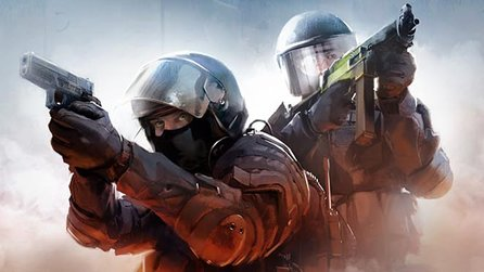 Counter-Strike - Mini-Doku zur Entstehung des Shooters