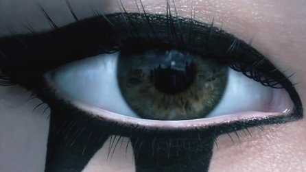 Mirror's Edge Catalyst - Trailer stellt Social-Features vor