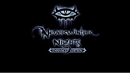 Neverwinter Nights - Enhanced Edition des RPG-Klassikers von 2002 angekündigt