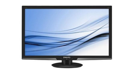 Philips 273G3DHSB