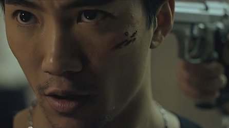 Sleeping Dogs - Debüt-Trailer (Live-Action) zum True-Crime-Nachfolger