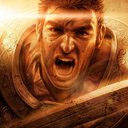 Risen Franchise Pack bei Gamesrocket