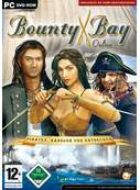 Cover zu Bounty Bay Online