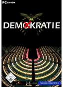 Cover zu Demokratie