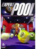Cover zu Expert Pool