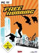 Cover zu Free Running