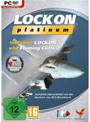 Lock On Platinum
