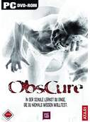 Obscure (2004)