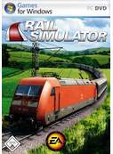 Cover zu Rail Simulator