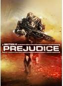 Cover zu Section 8: Prejudice