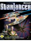 Cover zu Starlancer