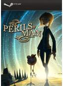 Cover zu The Perils of Man