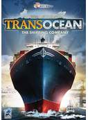 Cover zu TransOcean: The Shipping Company