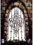 Cover zu Wheel of Time