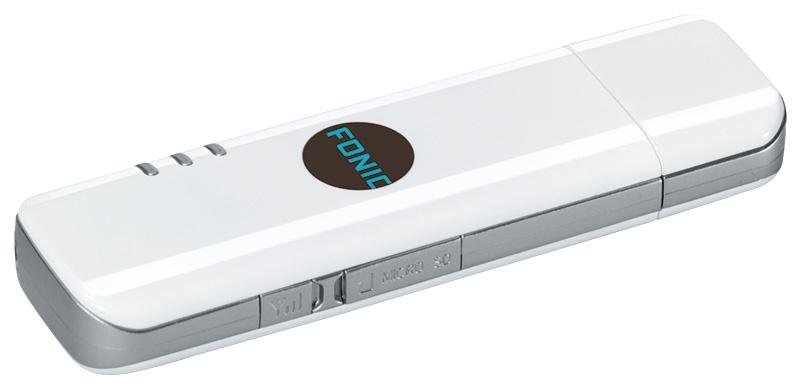 Gamestar Mobil