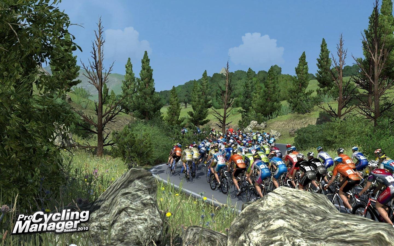 Forum Hardware Tour De France