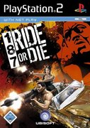 Cover zu 187 Ride or Die - PlayStation 2