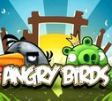 Cover zu Angry Birds Trilogy - Nintendo 3DS