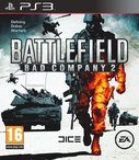 Cover zu Battlefield: Bad Company 2 - PlayStation 3