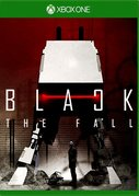 Cover zu Black The Fall - Xbox One