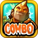 Cover zu Combo Crew - Android
