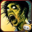 Cover zu Contract Killer: Zombies - Apple iOS